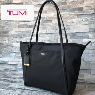 トゥミ(TUMI)の◆◇◆ TUMI (トゥミ) ナイロントート ◆◇◆(トートバッグ)