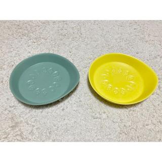 mina perhonen - ミナペルホネン minaperhonen  お皿