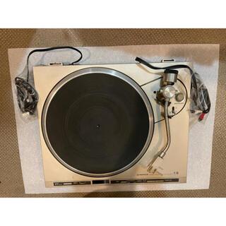 パイオニア(Pioneer)のパイオニア PL-260 レコードプレーヤー(ターンテーブル)