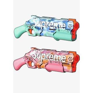 シュプリーム(Supreme)の国内未発売supreme Nerf Rival Takedown Blaster(その他)