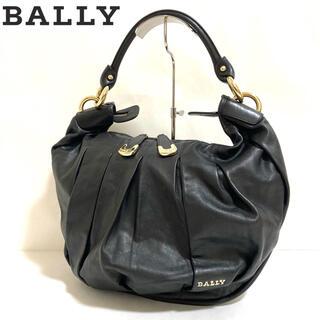 バリー(Bally)の【正規品】BALLY/ショルダーバッグ/バリー(ショルダーバッグ)