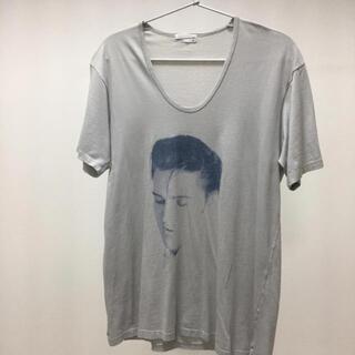 LAD MUSICIAN - ラッドミュージシャン カットソー Tシャツ