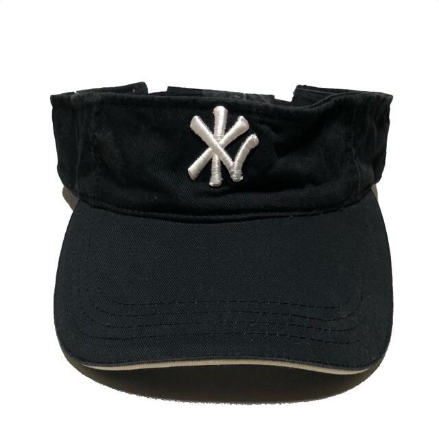XLARGE(エクストララージ)の*3963 xlarge エクストララージ サンバイザー キャップ メンズの帽子(キャップ)の商品写真