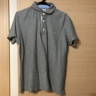 coen - ポロシャツ メンズ コーエン coen 半袖