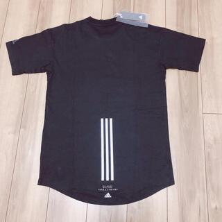 adidas - 新品 adidas Tシャツ