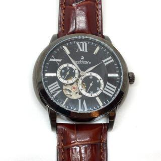 Orobianco - オロビアンコ タイムオラ ロマンティコ 腕時計