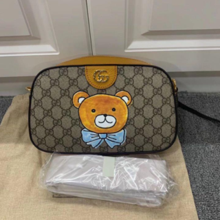 Gucci - グッチ カイコレクション ショルダーバッグ