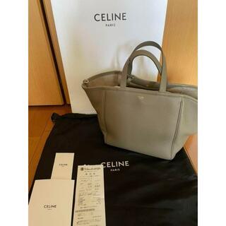 celine - セリーヌ フォールドカバ