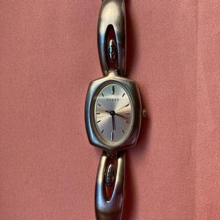 ゲス(GUESS)の【ゲス GUESS】 レディース ウォッチ 腕時計(腕時計)