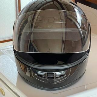 ヤマハ - ヤマハ GIBSON XII バイクヘルメット