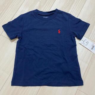 Ralph Lauren - ラルフローレン tシャツ 新品