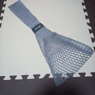tonga - トンガ フィット Mサイズ