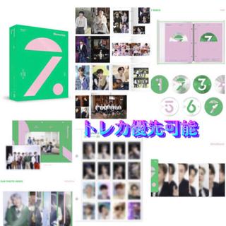 防弾少年団(BTS) - 💜BTS Memories of 2020 公式 【DVD】日本語字幕付き
