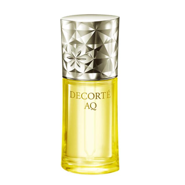 COSME DECORTE(コスメデコルテ)のコスメデコルテ AQオイルインフュージョン コスメ/美容のスキンケア/基礎化粧品(美容液)の商品写真