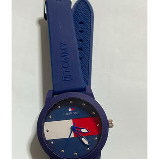 トミーヒルフィガー(TOMMY HILFIGER)のTommy watch (腕時計)