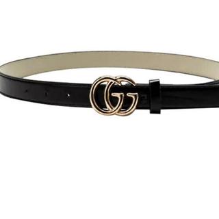 グッチ(Gucci)のGG belt(ベルト)