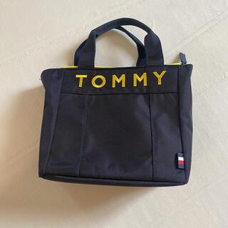 トミーヒルフィガー(TOMMY HILFIGER)のTOMMY トミー 完売 カートバック(バッグ)