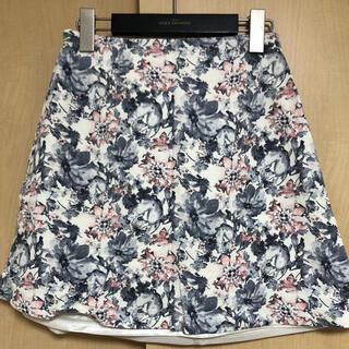 オリーブデオリーブ(OLIVEdesOLIVE)のOLIVE des OLIVE スカート(ひざ丈スカート)