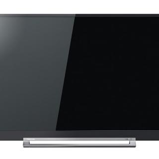 東芝 - TOSHIBA 43Z730X 4Kチューナー内蔵液晶テレビ