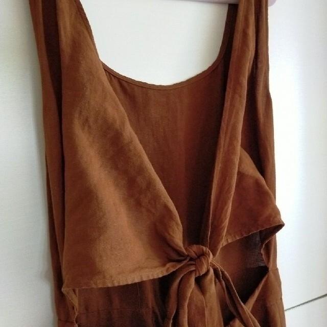 IENA SLOBE(イエナスローブ)のyachiko様専用 レディースのパンツ(サロペット/オーバーオール)の商品写真