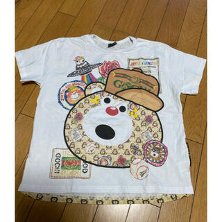 JAM プレミアム 限定 Tシャツ ゴチ Tシャツ