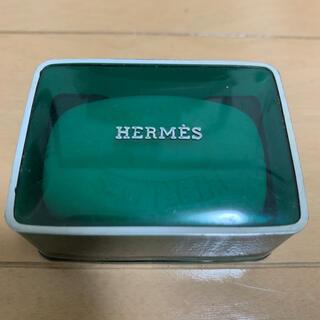 Hermes - エルメス 石鹸 石けん ソープ HERMES