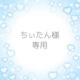 専用ページ(キーホルダー/ストラップ)