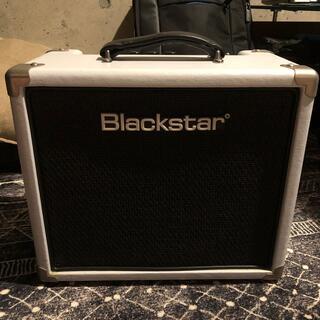 Blackstar  HT1(ギターアンプ)