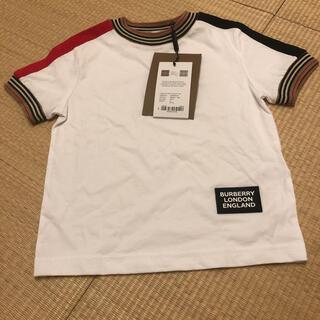 Burberry Tシャツ