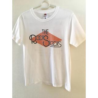 coen - coen  FRUIT OF THE ROOM Tシャツ