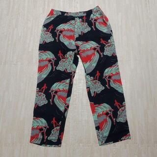 NOMA t.d. (ノーマティーディー) パンツ Size3