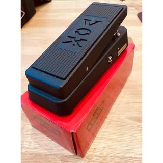 ヴォックス(VOX)のkaitoman様専用 idea sound product IDEA-845X(エフェクター)