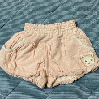 クーラクール(coeur a coeur)のパンツ70cm(パンツ)