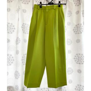 BEAUTY&YOUTH UNITED ARROWS - <6(ROKU)>KARSEY PANTS 2/パンツ
