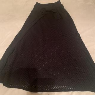 SeaRoomlynn - SeaRoomlynnスカート