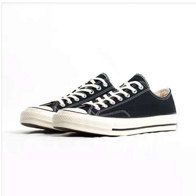 CONVERSE(コンバース)のコンバース ct70 チャックテイラー 23.5 レディースの靴/シューズ(スニーカー)の商品写真