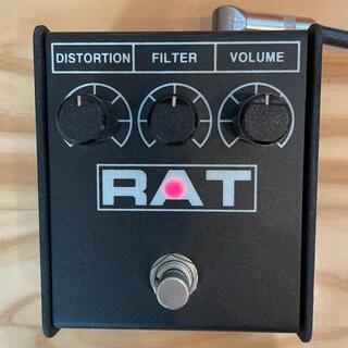 THE RAT ギター エフェクター proco(エフェクター)
