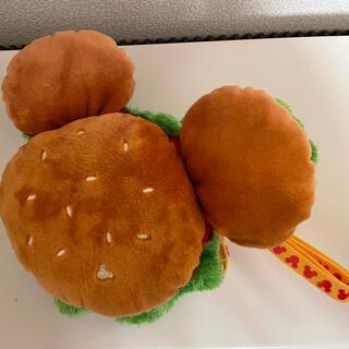 Disney - ディズニー公式 パスケース