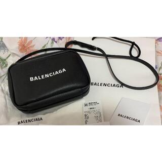 Balenciaga - バレンシアガ エブリデイ カメラバッグ S