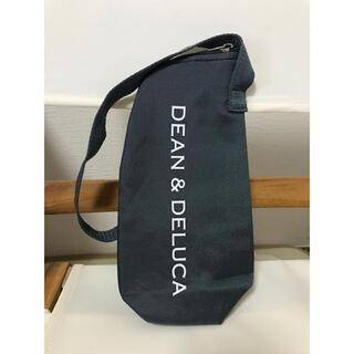 DEAN & DELUCA - 未使用 ディーンアンドデルーカ ペットボトルホルダー