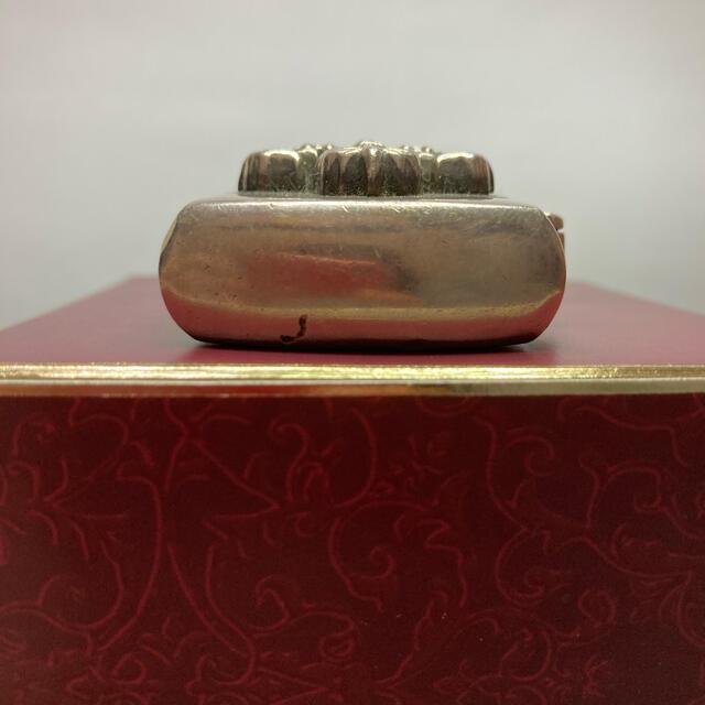 Chrome Hearts(クロムハーツ)のクロムハーツ ライター ジッポ メンズのファッション小物(タバコグッズ)の商品写真