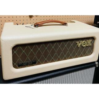 ヴォックス(VOX)のVOX AC15HTVH 50周年記念モデル Hand-wired(ギターアンプ)