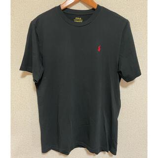 POLO RALPH LAUREN - POLO RALPH LAUREN ワンポイントTシャツ