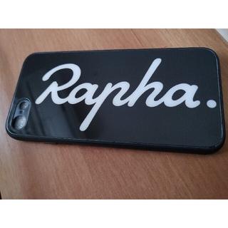 rapha ラファ iPhoneケース カバー
