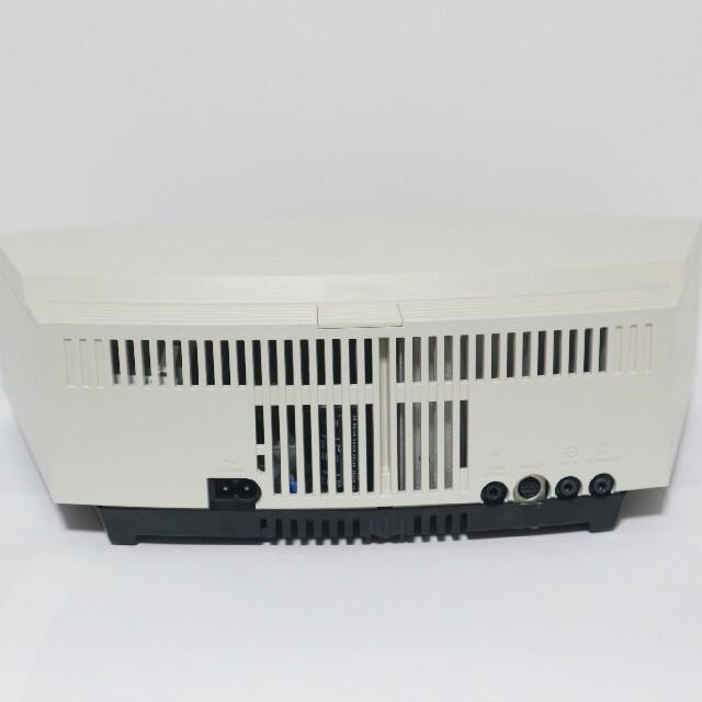 BOSE(ボーズ)のBOSE Wave Radio Ⅲ Bluetooth アダプター、リモコン付 スマホ/家電/カメラのオーディオ機器(スピーカー)の商品写真