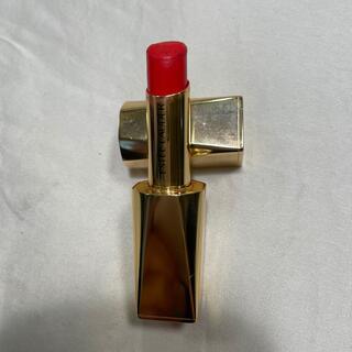 エスティローダー(Estee Lauder)のエスティーーダー ピュア カラー デザイア     リップスティック(口紅)