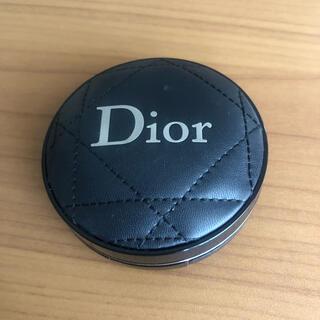 ディオール(Dior)のDior ディオールスキン フォーエヴァー クッション 2N(ファンデーション)