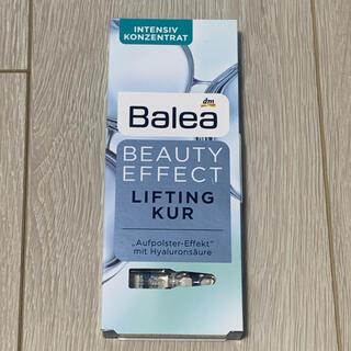 美容液 Balea(美容液)