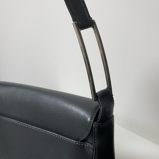 GIVENCHY(ジバンシィ)のジバンシーショルダーバッグ レディースのバッグ(ショルダーバッグ)の商品写真