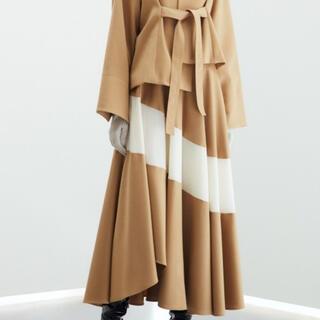 STUDIOUS - Taro horiuchi スカート